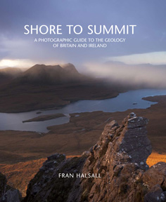 shore_to_summit_cover